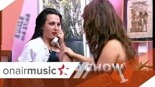 Promo - Qumil Aga Show 08.07.2012 1st Channel