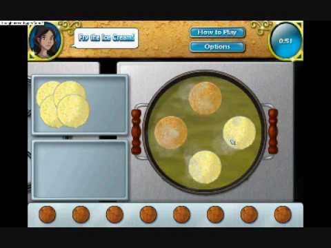 Cooking Academy 2 World Cuisine Gameplay
