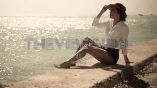 Eagle Eye Cherry - Save Tonight (GAMPER&DADONI Remix)