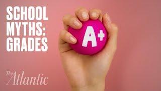 Video Why Perfect Grades Don't Matter MP3, 3GP, MP4, WEBM, AVI, FLV September 2018