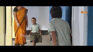 Video മച്ചാനെ പണി പാളി.. മുള്ളിപ്പോയി....   Malayalam Latest comedy   Malayalam Comedy Combo MP3, 3GP, MP4, WEBM, AVI, FLV Mei 2018