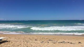 What are the best San Juan beaches? Travelers review and rate the beaches on various travel websites, and we compiled the data to rank them. Check the most popular and the best rated San Juan beaches . http://www.best-hotel.org.Have fun !Main beaches in San Juan we considered:ESCAMBRON BEACH / BALNEARIO EL ESCAMBRON – PUERTA DE TIERRA PLAYA PEÑA – BEACH IN OLD SAN JUANCONDADO BEACHLA PLAYITA IN CONDADO – CONDADOOCEAN PARK BEACHISLA VERDE BEACHPALOMINO ISLANDOther things to do in San Juan Puerto Rico :Parque de las PalomasPlaza Ventana del MarOld San JuanCastillo San Felipe del MorroCastillo de San CristobalPaseo de la PrincesaLa Placita de SanturceSan Juan GateFortaleza StreetPlaza de ArmasChapel of Christ the Savior (Capilla de Cristo)The Capitol of Puerto RicoAshford AvenueCalle del CristoCalle San SebastianOcean ParkLa MurallaParque de las PalomasLa RogativaLa Fortaleza - Palacio de Santa CatalinaRoots FountainFortin de San Geronimo del BoqueronPlaza of Five CenturiesColiseo de Puerto RicoBest San Juan beaches San Juan beachesSan Juan Puerto Rico Beachesbest beach San JuanBeaches in San Juan Puerto RicoSan Juan Puerto Rico beachbest beaches San JuanBeaches near San JuanBeaches in San Juanbeaches san juan puerto ricosan juan best beachesbest beach near san juan puerto ricoBest beaches in San JuanBest San Juan beaches Video :  http://youtu.be/KSkAsOTgzhYChannel : https://www.youtube.com/user/BestHotelTube