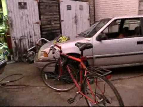 7 17 10  Hyundai Repair…