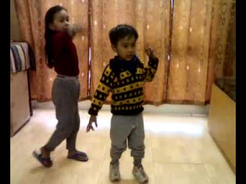 Video sona and somya dans on garhwali songs.mp4 download in MP3, 3GP, MP4, WEBM, AVI, FLV January 2017