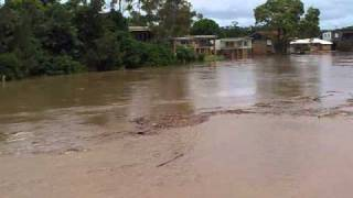 Grafton Australia  city photos gallery : Grafton Australia floods 2011