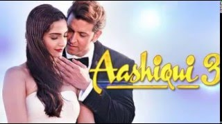 Nonton Aashiqui 3 Film Complet  Full Hd  Film Subtitle Indonesia Streaming Movie Download