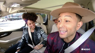 Video Apple Music — Carpool Karaoke: The Series — Trailer MP3, 3GP, MP4, WEBM, AVI, FLV Februari 2018