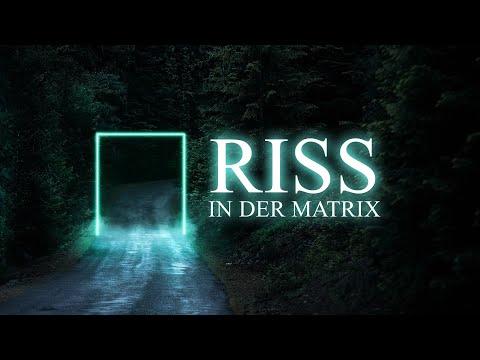 RISS IN DER MATRIX & DER DJATLOW VORFALL - Vortrag von Werner Betz
