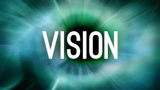 Elektronomia  Vision