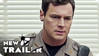 Nonton Shimmer Lake Trailer  2017  Netflix Movie Film Subtitle Indonesia Streaming Movie Download