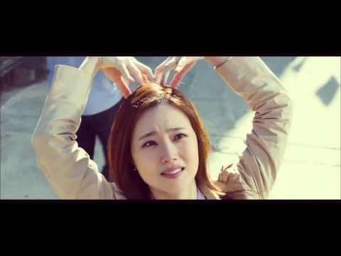 Сегодняшняя любовь (обзор) (видео)