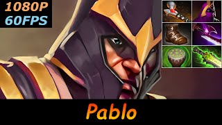 Dota 2 Alliance.Pablo Silencer Pro Top MMR Ranked Full Gameplay▬▬▬▬▬▬▬▬▬▬▬▬▬▬▬▬▬▬▬▬▬▬▬▬Match: https://www.dotabuff.com/matches/3322098774▬▬▬▬▬▬▬▬▬▬▬▬▬▬▬▬▬▬▬▬▬▬▬▬33/5/23 (Kills/Deaths/Assists), 689 GPM▬▬▬▬▬▬▬▬▬▬▬▬▬▬▬▬▬▬▬▬▬▬▬▬Radiant Team: Earthshaker, Rubick, Axe, Lina, JuggernautDire Team: Undying, Tidehunter, Silencer, Spirit Breaker, VenomancerItems: Rod Of Atos, Veil Of Discord, Power Treads, Silver Edge, Drum Of Endurance, Ethereal Blade