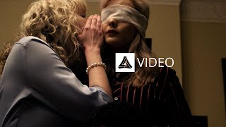 Electro House Lektrique  OMEGA Official Video