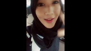 Video Adelia Zahra MP3, 3GP, MP4, WEBM, AVI, FLV November 2017