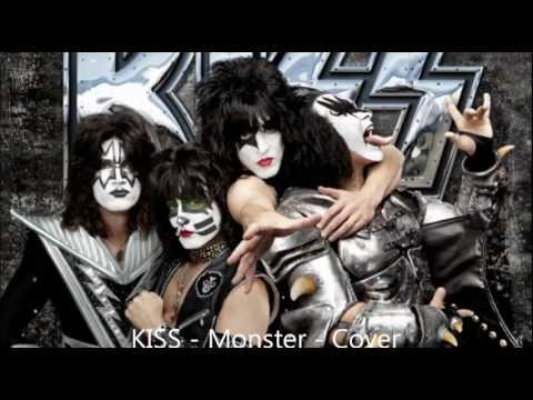 Tekst piosenki Kiss - Wall Of Sound po polsku