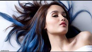 Nonton Cinta Laura   Profil Film Subtitle Indonesia Streaming Movie Download
