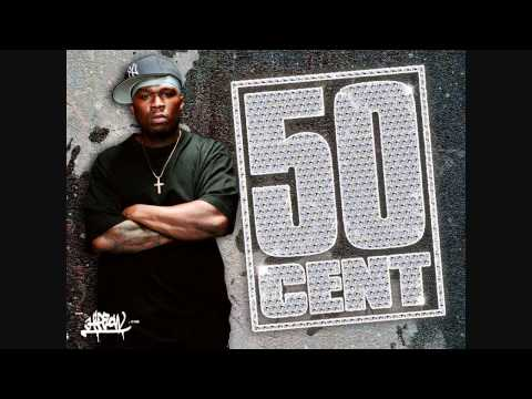 Ready For War - 50 Cent