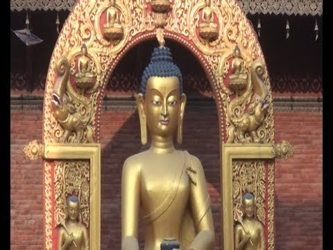 (Operation Big News:- काठमाडौंभित्र रहेका संस्कृति र पुरातात्विक बहालहरु - Duration: 23 minutes.)