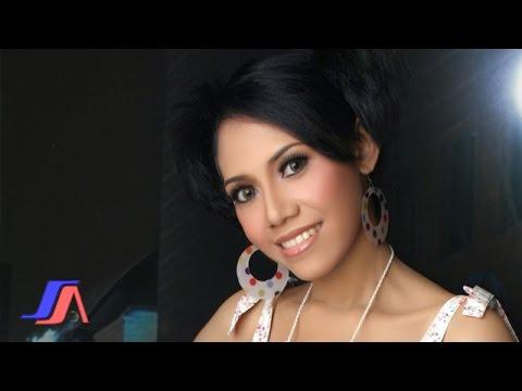 Lolita - Jangan Ganggu Pacarku - Hot Dangdut - HD