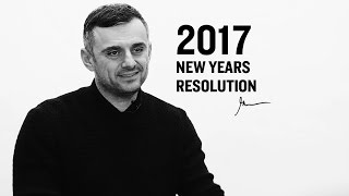 -- ► Subscribe to My Channel Here http://www.youtube.com/subscription_center?add_user=GaryVaynerchuk -- Gary Vaynerchuk is a serial entrepreneur and the CEO ...