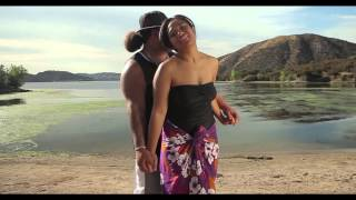 Spawnbreezie ft. Celle - I'm In Love (OFFICIAL VIDEO)