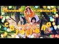 Orange Caramel - Catallena by CheerUp!