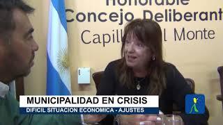 GACETILLA DE PRENSA DE LA FUERZA POLICIAL ANTINARCOTICO: VENDÍA COCAÍNA DE MANERA AMBULANTE EN EL NORTE DE LA PROVINCIA