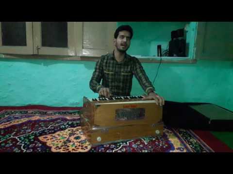 Video Ik Tera Sahara Miljaye Data(Garry Sandhu) // Gaurav Anmol Live // Anmol Music Academy // HD download in MP3, 3GP, MP4, WEBM, AVI, FLV January 2017