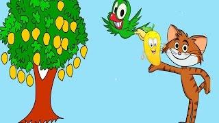 Mango soyguncuları!Chotoonz TV Türkçe #ÇizgiFilm - Çocuk Çizgi Filmleri - YouTube Kanalına hoş geldin! Abone ol ve yepyeni komik bölümleri buradan izle : https://www.youtube.com/channel/UCCm7h1oHcifE3QZNjLp_hxAHer cuma Ta-ta-ta-taaam'ın neşeli ve komik yeni bir bölümü yayında : https://www.youtube.com/playlist?list=PLaB3ojU7SG42_NjCx9oJusrxGg2vYEasAHer cumartesi yepyeni bir Kedi & Papağancık bölümü yayında : https://www.youtube.com/playlist?list=PLaB3ojU7SG41uRop4uJ0lq5MYcretWzV9