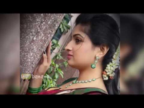 Video Ashta Chemma Serial Actress Chaitra Rai Engagement Photos download in MP3, 3GP, MP4, WEBM, AVI, FLV January 2017