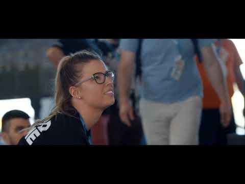 Plava laguna Croatia Open Umag 2019 - Nedjelja