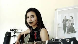 Video MENUNGGU KAMU - ANJI (COVER) BY PRAYUNI AMANDA PUTRI MP3, 3GP, MP4, WEBM, AVI, FLV Juli 2018