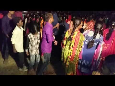 Video Adivasi divaso timli kasumbiya download in MP3, 3GP, MP4, WEBM, AVI, FLV January 2017