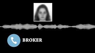 Video ஒருவாட்டி பண்ணா முப்பதாயிரம் தரேன் பெண் விபச்சார புரோக்கர் | Call Boy Job In Tamilnadu | Lady Broker MP3, 3GP, MP4, WEBM, AVI, FLV Agustus 2019