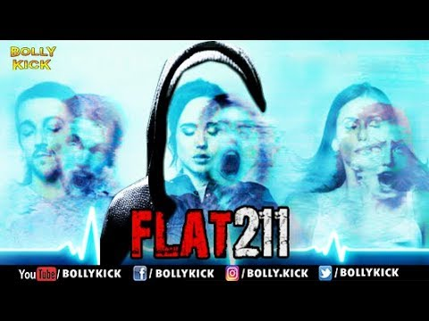 Hindi Movies 2019 Full Movie | Flat 211 Full Movie | Jayesh Raj | Hindi Movies