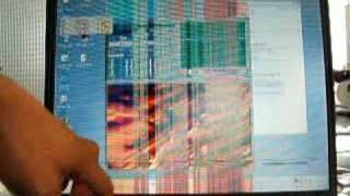 ITSCO  Notebook Laptop Falsche Garantie! PASSAUF IBM Thinkpad T30  Crash  Review  Lenovo