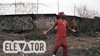 Lud Foe - Cuttin Up Prod. Kidwond3rbeatz (Official Music Video)