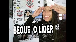 TIMÃO MANO BRITO: https://youtu.be/RPSfB4A7d54 PALOMA STAMBERK: https://youtu.be/jE6bC7QKTlo CORINTHIANS TIME DO POVO: https://www.instagram.com/corinthians_...