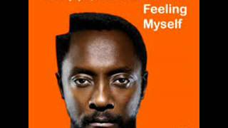 Will.i.am. - Feeling Myself (Instrumental) WITH HOOK - YouTube