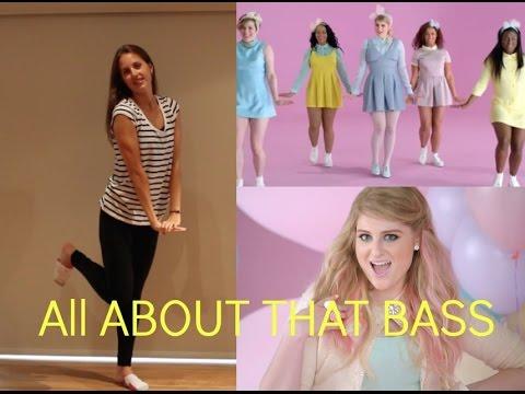 Урок современной хореографии для начинающих. Онлайн видео.