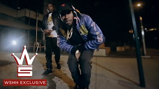 Trav Livin Right ft. Tory Lanez new videos