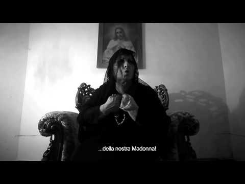 Caccemitt (Il film). Teaser n°2 видео