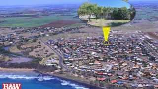 Bargara Australia  City pictures : 50 Shoreline Crescent, Bargara, Queensland, Australia