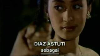 OST. SAUR SEPUH TV SERIES (SATRIA MADANGKARA).mpeg
