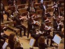 Rossini - William Tell overture (Part 2)