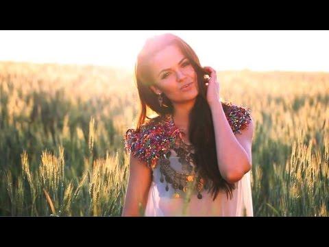Katy Rain - Listen My Dear