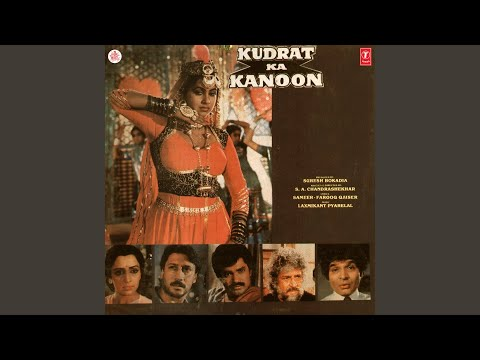 Video Mukhda Chand Ka Tukda download in MP3, 3GP, MP4, WEBM, AVI, FLV January 2017