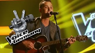 Video Price Tag – Jessie J | Ken Miyao | The Voice 2011 | Blind Audition MP3, 3GP, MP4, WEBM, AVI, FLV Januari 2018