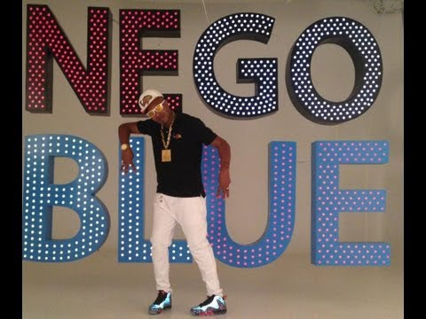 mc nego blue - FACEBOOK: https://www.facebook.com/LUTOCHORAOOFIC.