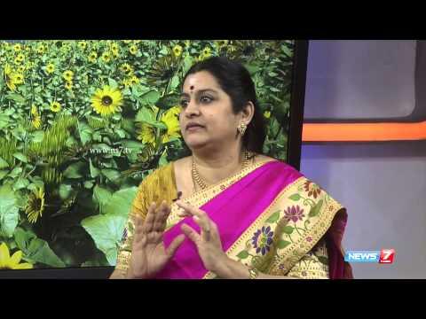 Anuradha Krishnamurthy  Musician with natural quality of brilliance